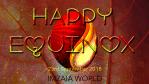 happy-equinox-sep2018-fullhd