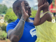 Jub Jub Blasted For Ignoring His Son After Showing Off His Daughter On Instagram