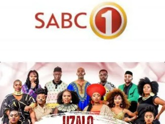 SABC Loses Patience With Uzalo's Boring Storylines?