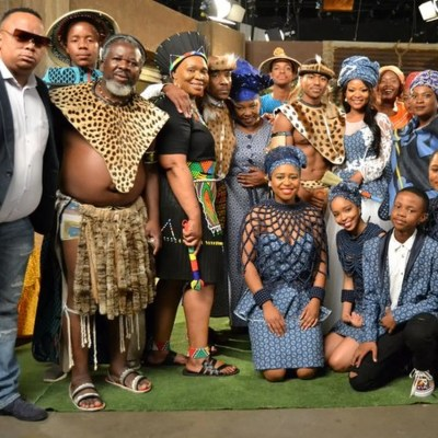 Rhythm City Adds More Actors Despite It Coming To An End