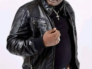 SA mourns yet another gallant music artist