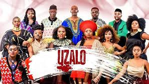Uzalo Resumes Production For Season Seven