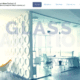 Best Glass & Aluminum Company in Dubai - Burhani Glass Trading LLC (1)