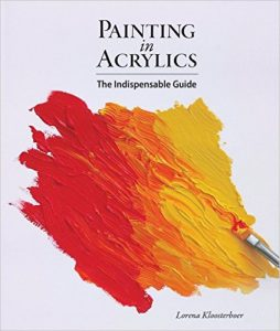 Two Amazing Acrylics Guides