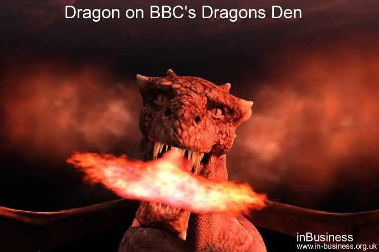Dragons Den Tej Lalvani Entrepreneur and Businessman - dragonpreneurs
