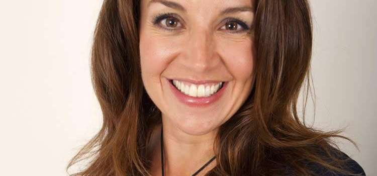 Dragons Den Sarah Willingham Net Worth