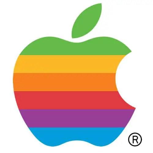 Examples of Intrapreneurship - Apple Computers