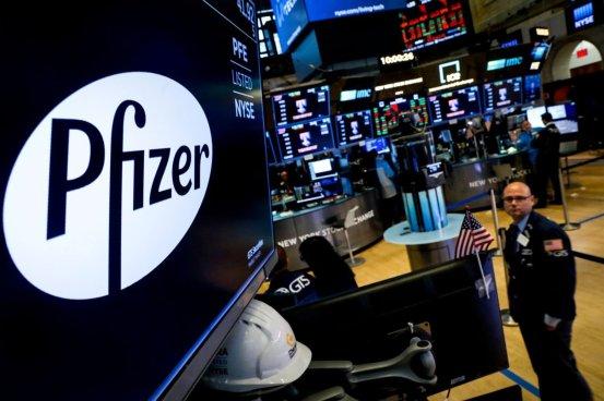 Ο ΠΟΥ εγκρίνει το εμβόλιο Pfizer-Biontech για επείγουσα χρήση