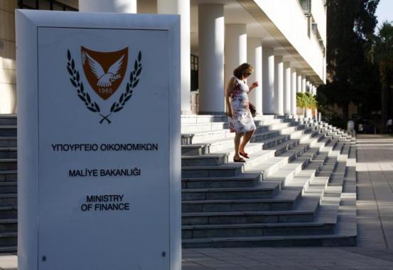 Η εξυπηρέτηση του χρέους της Κύπρου είναι διαχειρίσιμη παρά την άνοδο 6,3 δισ. Ευρώ λόγω του Covid