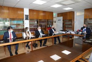 Επιτροπή ερευνών: Το 51,8% όλων των εξαιρετικών πολιτογραφιών υπερέβη το νόμο