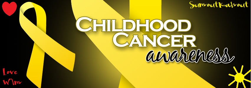 childhood_cancer_awareness