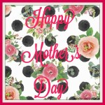To the Woman Hurting on Mother's Day