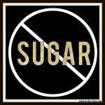 Health + Infertility: Sugar
