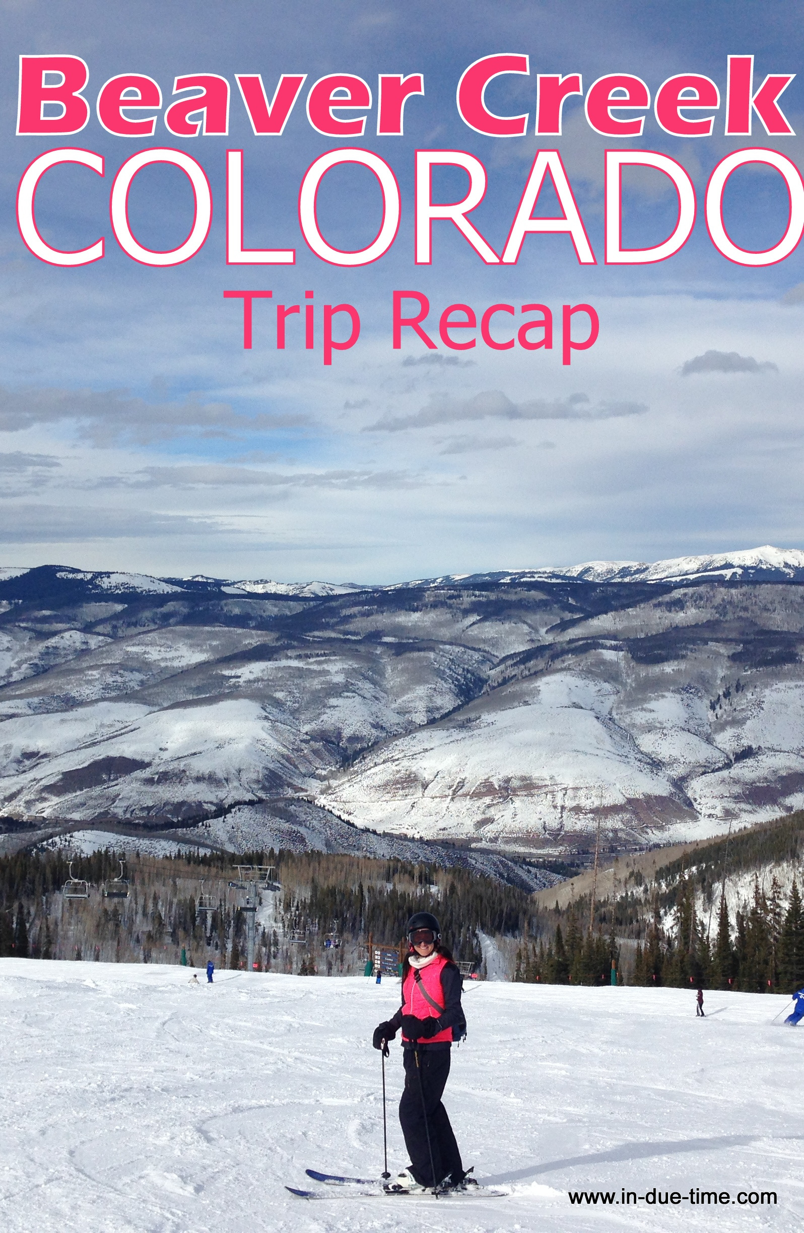 Beaver Creek Colorado Trip Recap-015