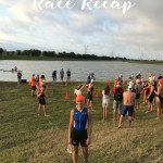 My 9th Triathlon