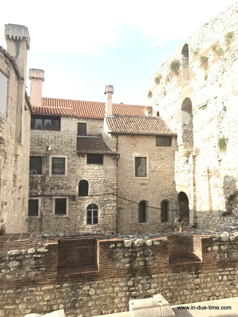 Europe Recap to Croatia on a Cruise (12)