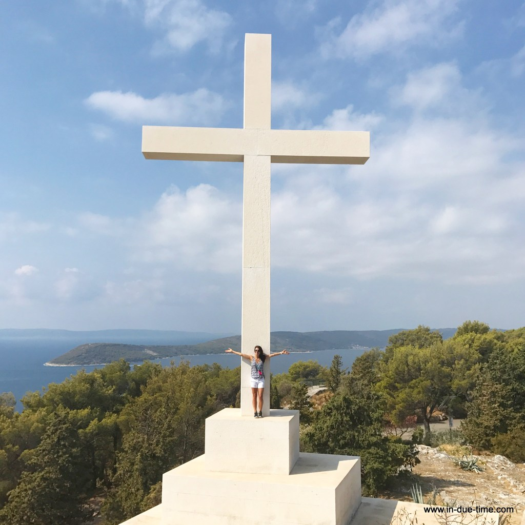 Europe Recap to Croatia on a Cruise (22)