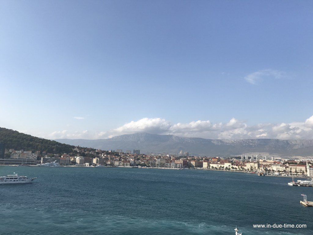 Europe Recap to Croatia on a Cruise (23)