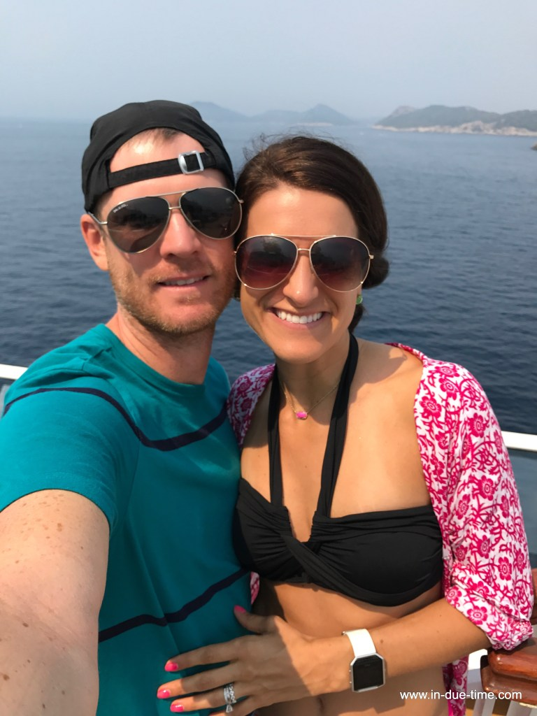 Europe Recap to Croatia on a Cruise (28)