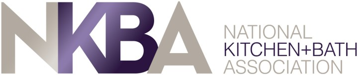 NKBA National Kitchen and Bath Association Design Specialist
