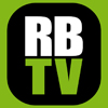 Rheinberg TV - Videos und Nachrichten aus Bergisch Gladbach