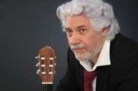 Hubert Käüüel