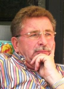 Rainer Adolphs