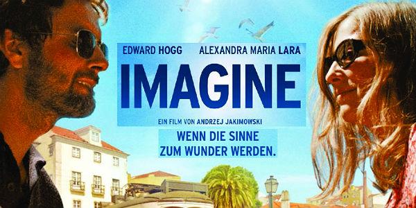 Kultkino Imagine 2 600