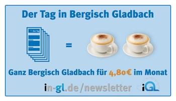 iGL Der Tag_Cappuccino_600px