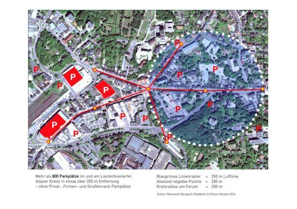 Parkplätze mit Legende 800-w.jpg_000001