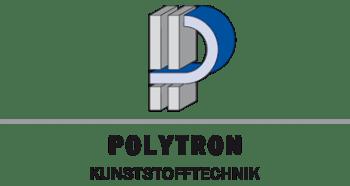 logo_polytron_vektor