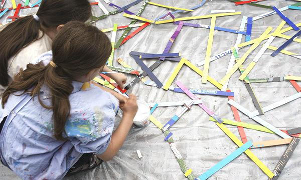 kunst workshop villa zanders kinder 600