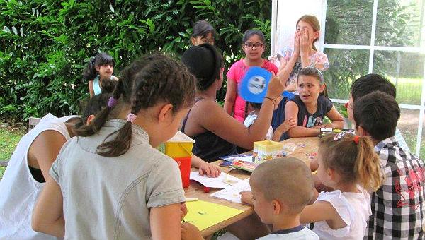 Kinder Wohnpark Bensberg 600