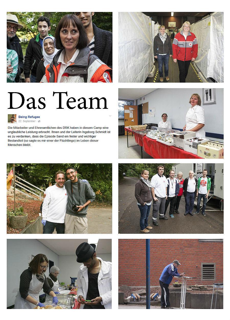 Being Refugee Collage 1 900