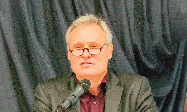 Robert Winkels