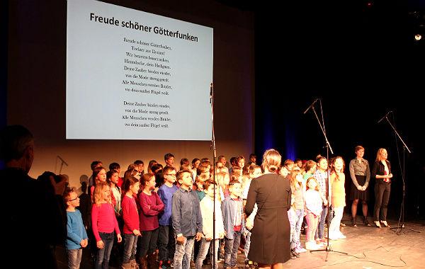 NJE 2016 Chor Abschluss 600