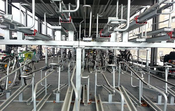 Radstation leerstand 2016 600