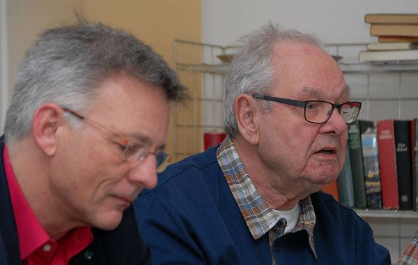 Stammtisch Kultur Suetterlin Rockenberg 600