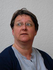 Petra Weymanns