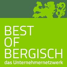logo best of bergisch