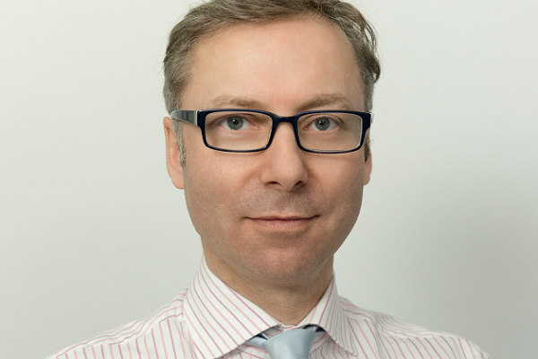 Oliver Schillings soll nach dem Willen der Bergisch Gladbacher CDU in den Landtag
