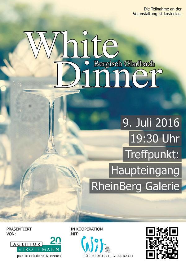 white dinner Plakat verkleinert 600 h