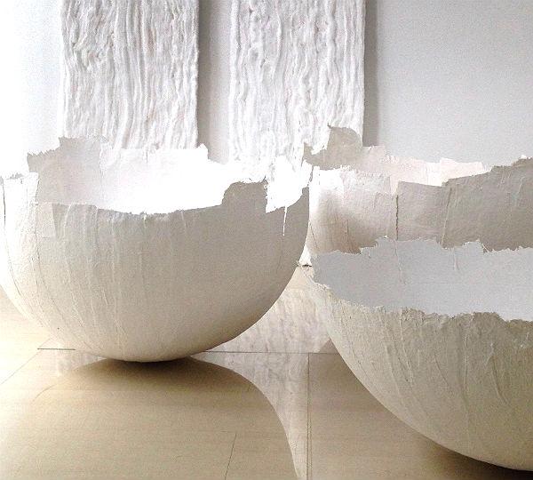 Eine Arbeit von Heike Kehres-Woost und Rosemarie Steinbach-Fuß