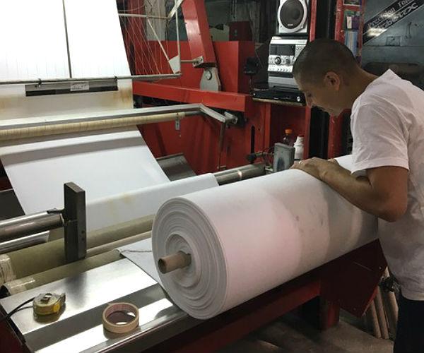 beit-jala-textilfabrik-600