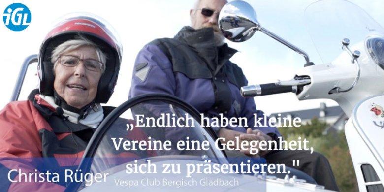 steady-testimonial-rueger-zitat-900