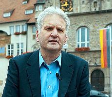 Georg Watzlawek, Bürgerportal Bergisch Gladbach