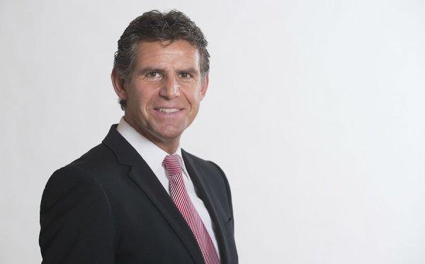 Horst Becker, Gründer von ISOTEC und Träger des Rheinisch-Bergischen Unternehmerpreises. Foto: obs/ISOTEC GmbH
