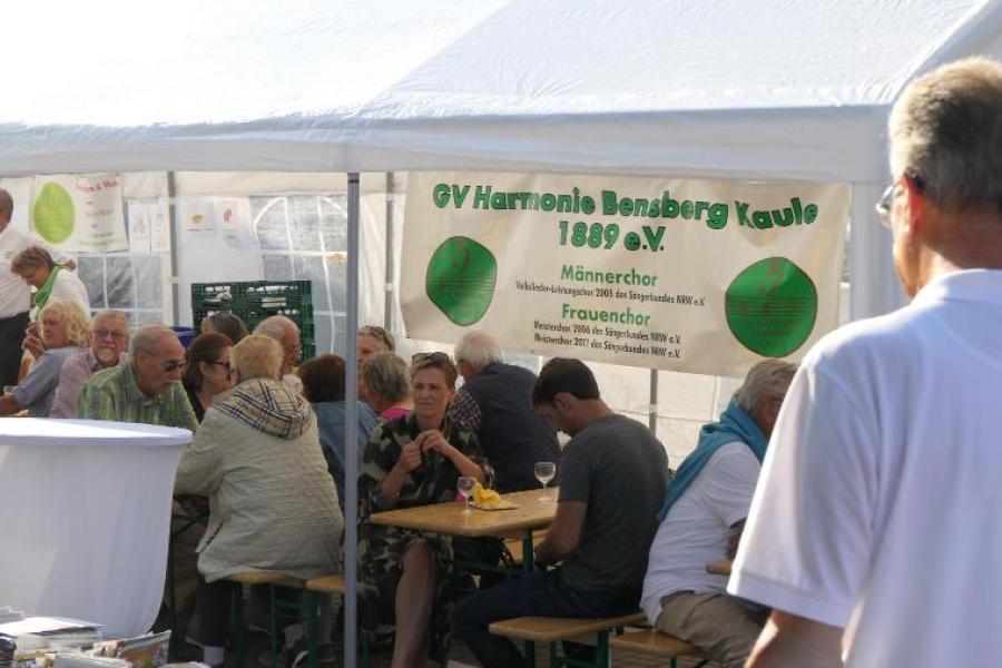 Beste Spielothek in Bergisch Gladbach finden