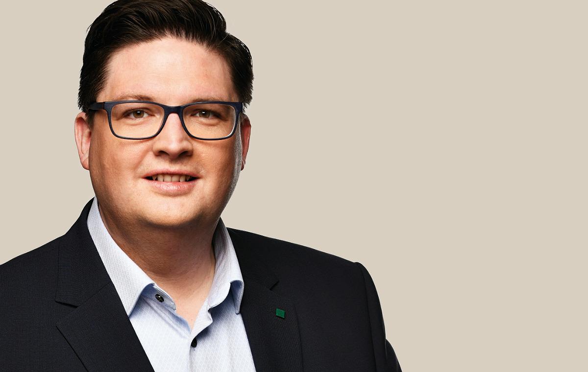Christian Buchen