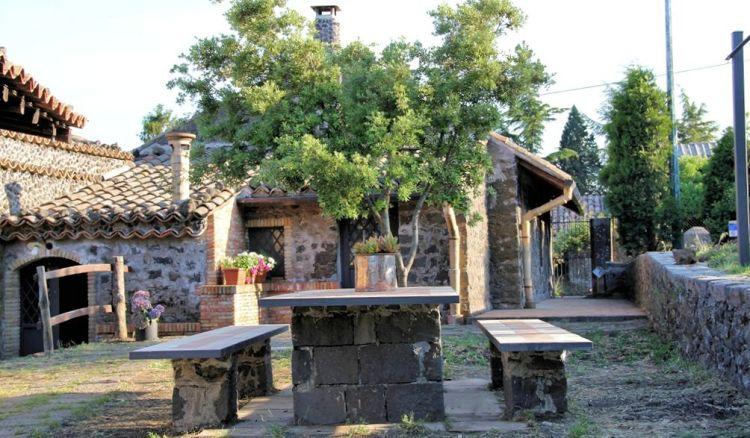 in italia de ferienhaus ferienwohnung in italien